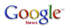 Google News - Solar Hot Air Article