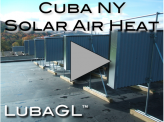 Cuba Rushford - Video Play-3583638ea20635fa229424c6952019cb.png