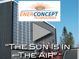 Enerconcept - Video Play-4ab346474255d9762618c1ae99dd2f60.png